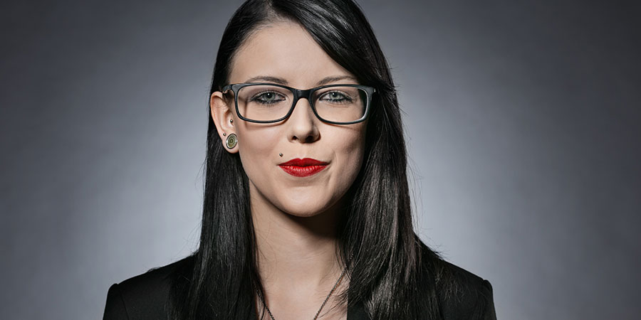 Cynthia Neu