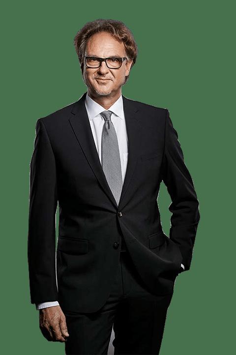 Rechtsanwalt Jan Kamp