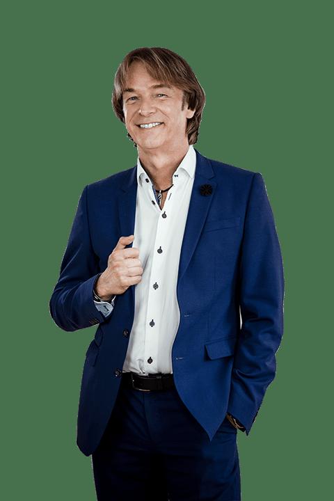 Rechtsanwalt Horst Klesen